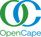 OpenCape-logo-stacked-hiRes-RGB.png