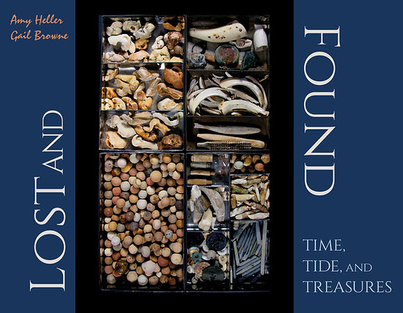 Lost and Found High Red Updated.jpg