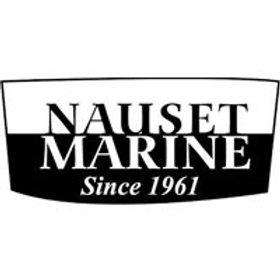 Nauset Marine East - Full Day Boat Rental