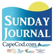 sunday-journal_IG.jpg