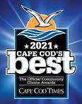 2021_CCT-Best_web.png
