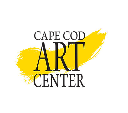 Logo_with_yellow_no_side_rgb.png