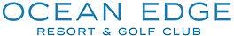Ocean Edge Logo - NEW.jpg