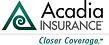 Acadia Stacked Logo.png