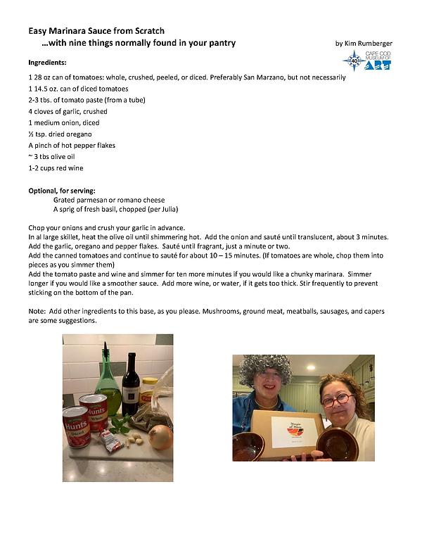 Mangia Marinara Sauce Recipe.png