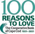 COOP-38019 100th Anniversary Logo_f[1].jpg