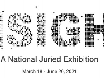 INSIGHT - A National Juried Exhibition