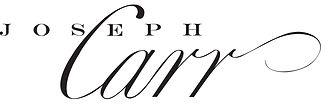 jcr_logo.jpg