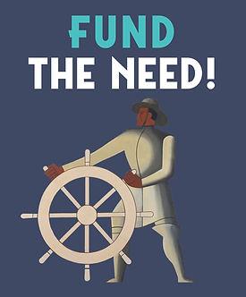 fund the need_noboat.jpg