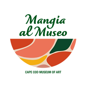 Mangia_Logo_trasparent_sq.png
