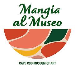 Mangia_Logo.jpg