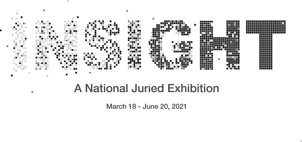 insight_logo_with_type.png