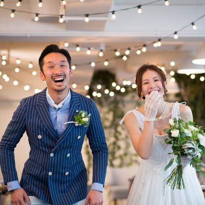 Makoto & Miho