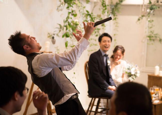 groovy-wedding-07-0033.jpg