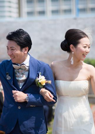 groovy-wedding-03-0015.jpg