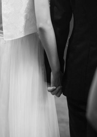 groovy-wedding-07-0019.jpg
