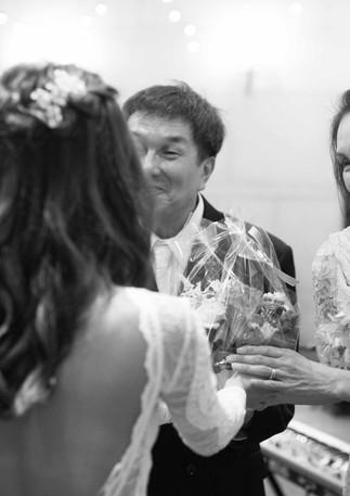 groovy-wedding-11-0063.jpg