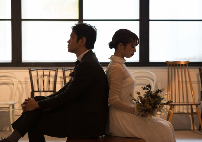 groovy-wedding-08-0013.jpg
