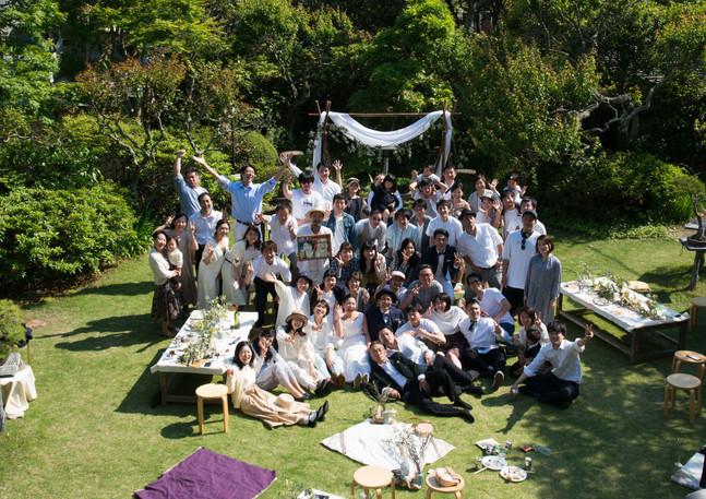 groovy-wedding-09-0049.jpg