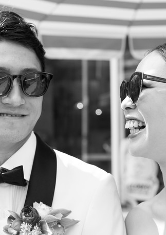 groovy-wedding-highlight-0042.jpg