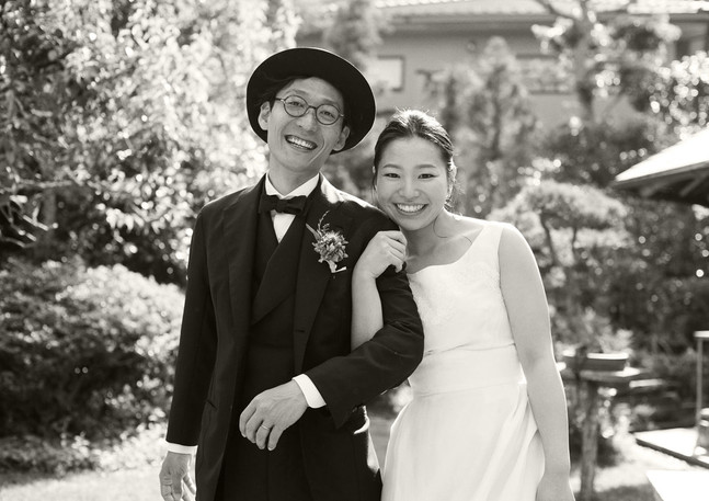 groovy-wedding-09-0060.jpg