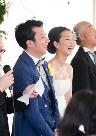 groovy-wedding-03-0030.jpg