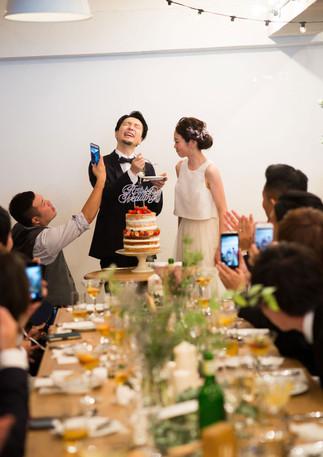 groovy-wedding-07-0024.jpg