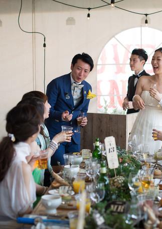 groovy-wedding-03-0022.jpg