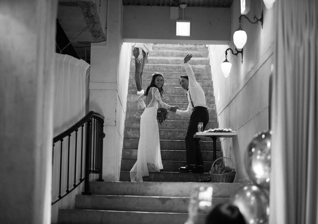 groovy-wedding-highlight-0028.jpg