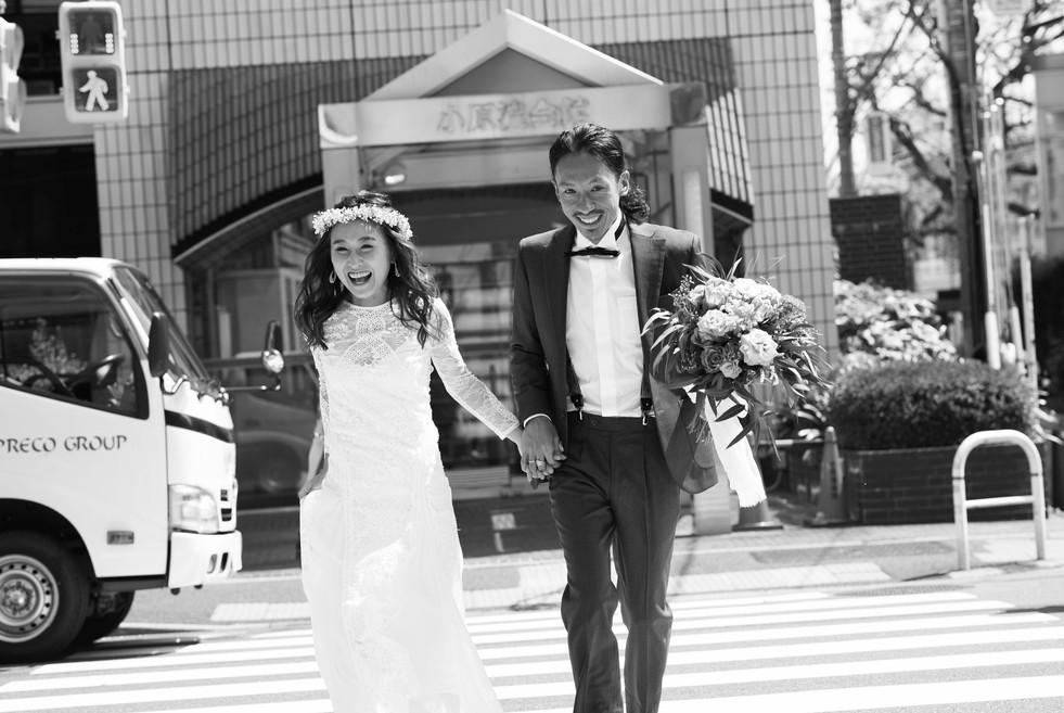 groovy-wedding-highlight-0026.jpg