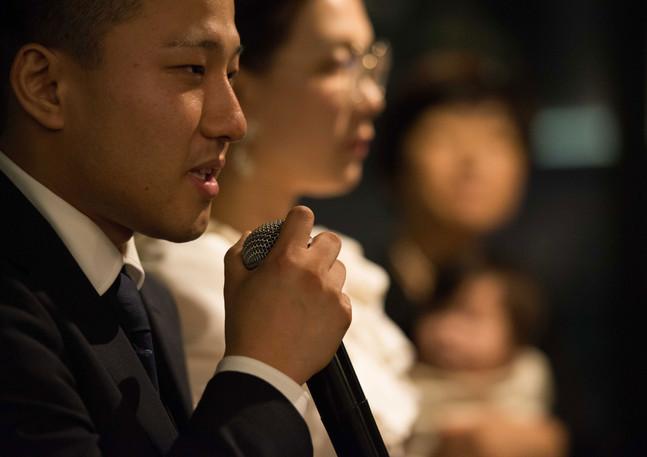 groovy-wedding-10-0039.jpg