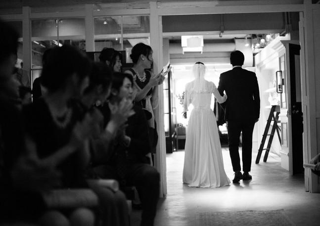 groovy-wedding-08-0021.jpg