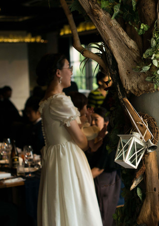 groovy-wedding-10-0014.jpg