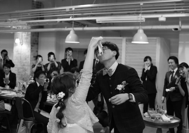 groovy-wedding-12-0045.jpg