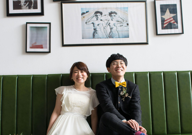 groovy-wedding-12-0006.jpg