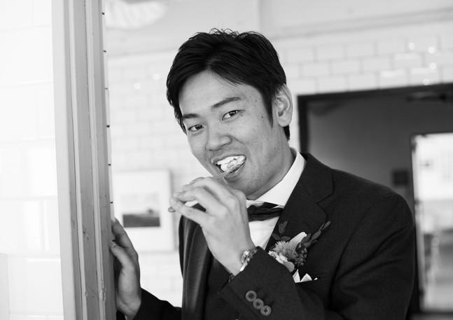 groovy-wedding-highlight-0045.jpg