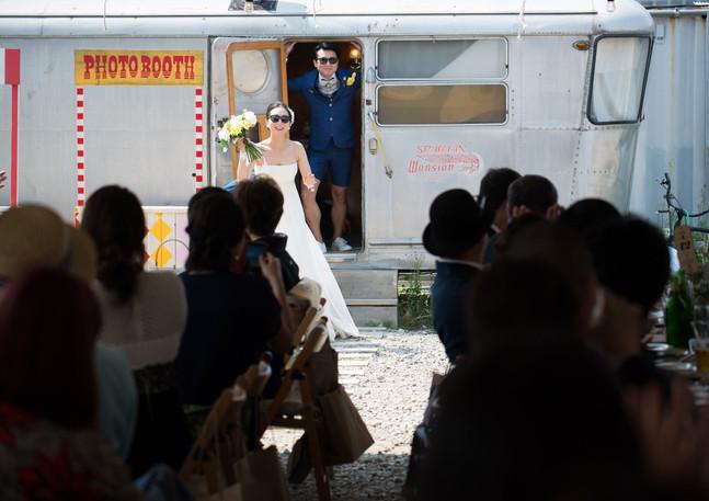 groovy-wedding-highlight-0010.jpg