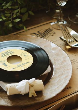 groovy-wedding-03-0008.jpg