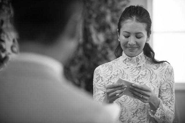 groovy-wedding-highlight-0003.jpg