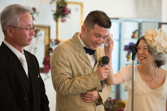 groovy-wedding-highlight-0025.jpg