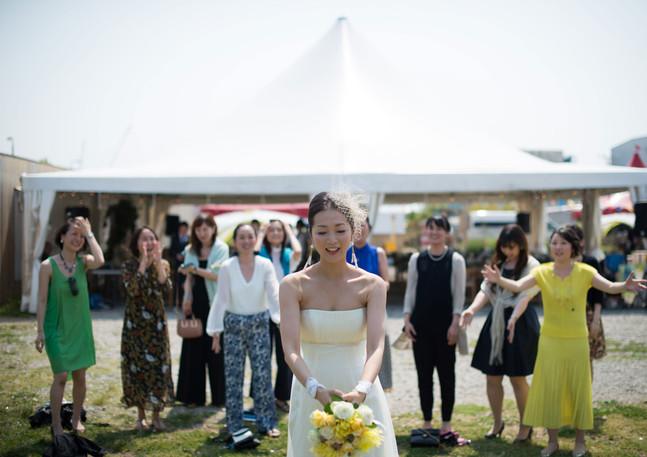 groovy-wedding-03-0016.jpg
