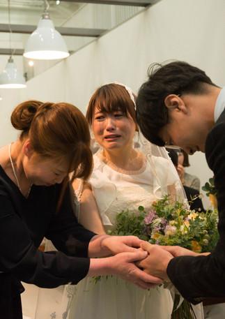 groovy-wedding-12-0024.jpg