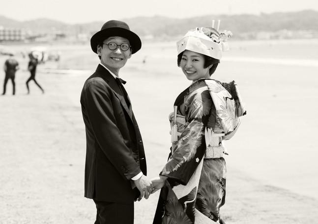 groovy-wedding-09-0023.jpg