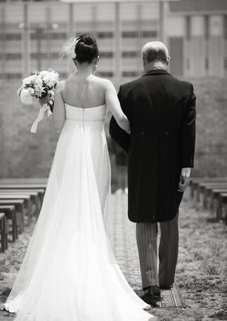 groovy-wedding-highlight-0008.jpg