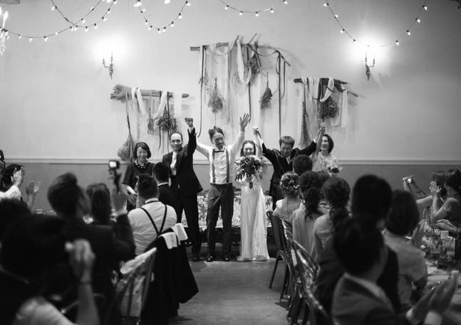 groovy-wedding-11-0065.jpg