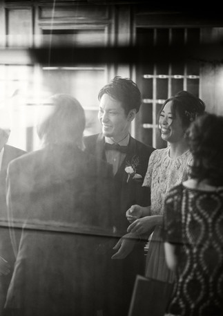 groovy-wedding-07-0043.jpg
