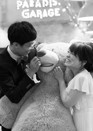 groovy-wedding-12-0016.jpg