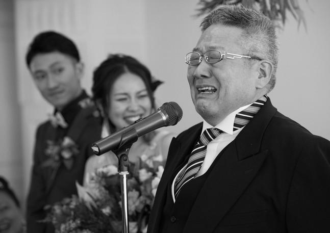 groovy-wedding-highlight-0043.jpg