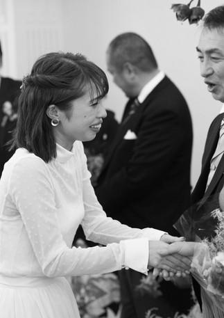 groovy-wedding-08-0037.jpg