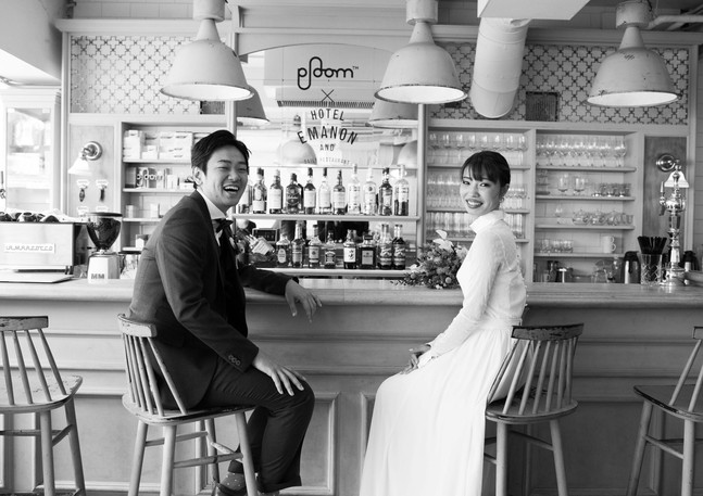 groovy-wedding-08-0001.jpg